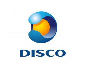 DISCO HI-TEC EUROPE GmbH