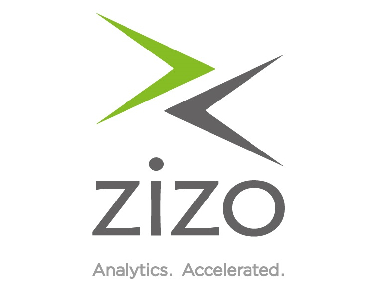 Zizo Software