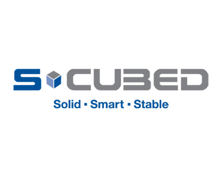 S-Cubed