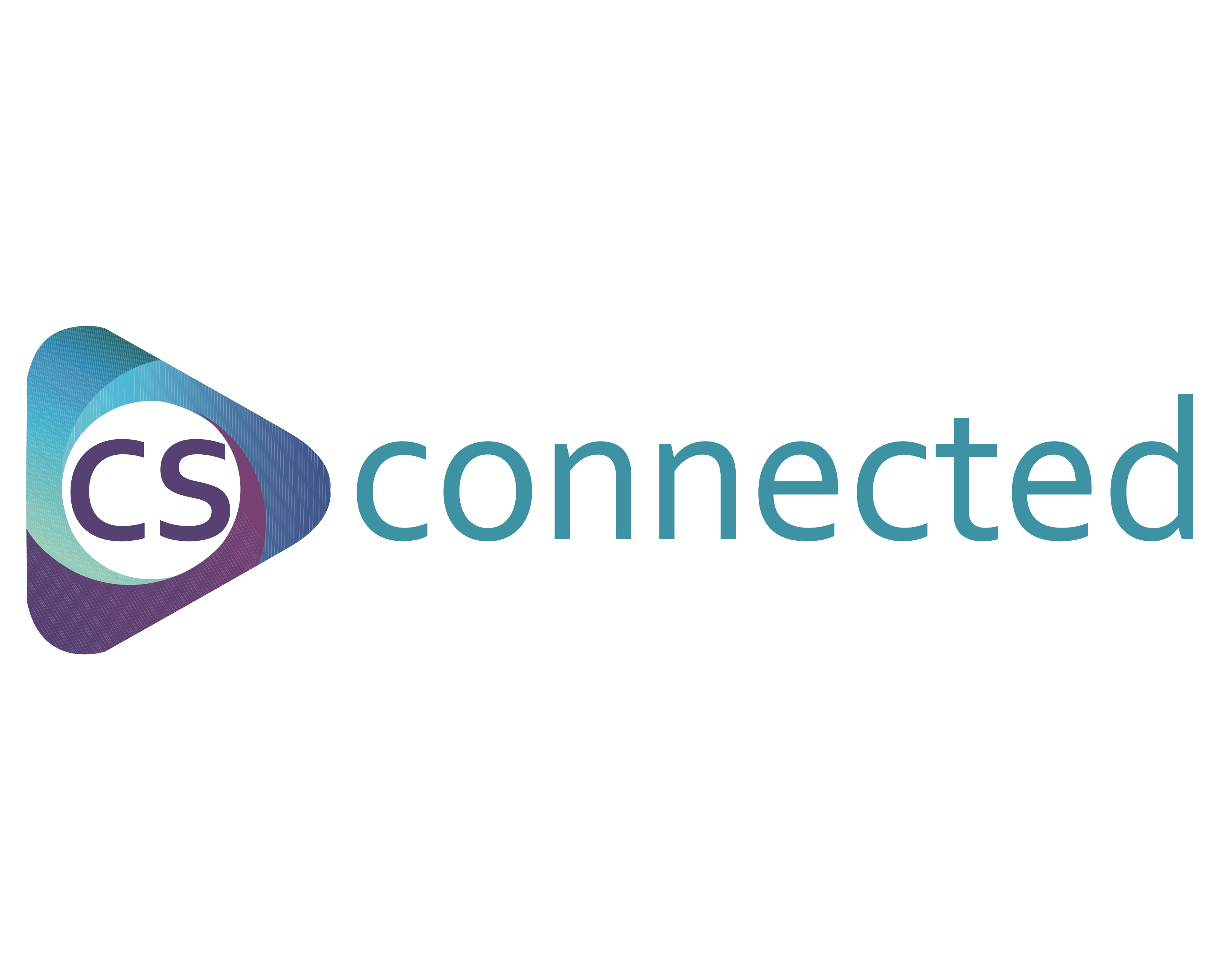 CS Connected