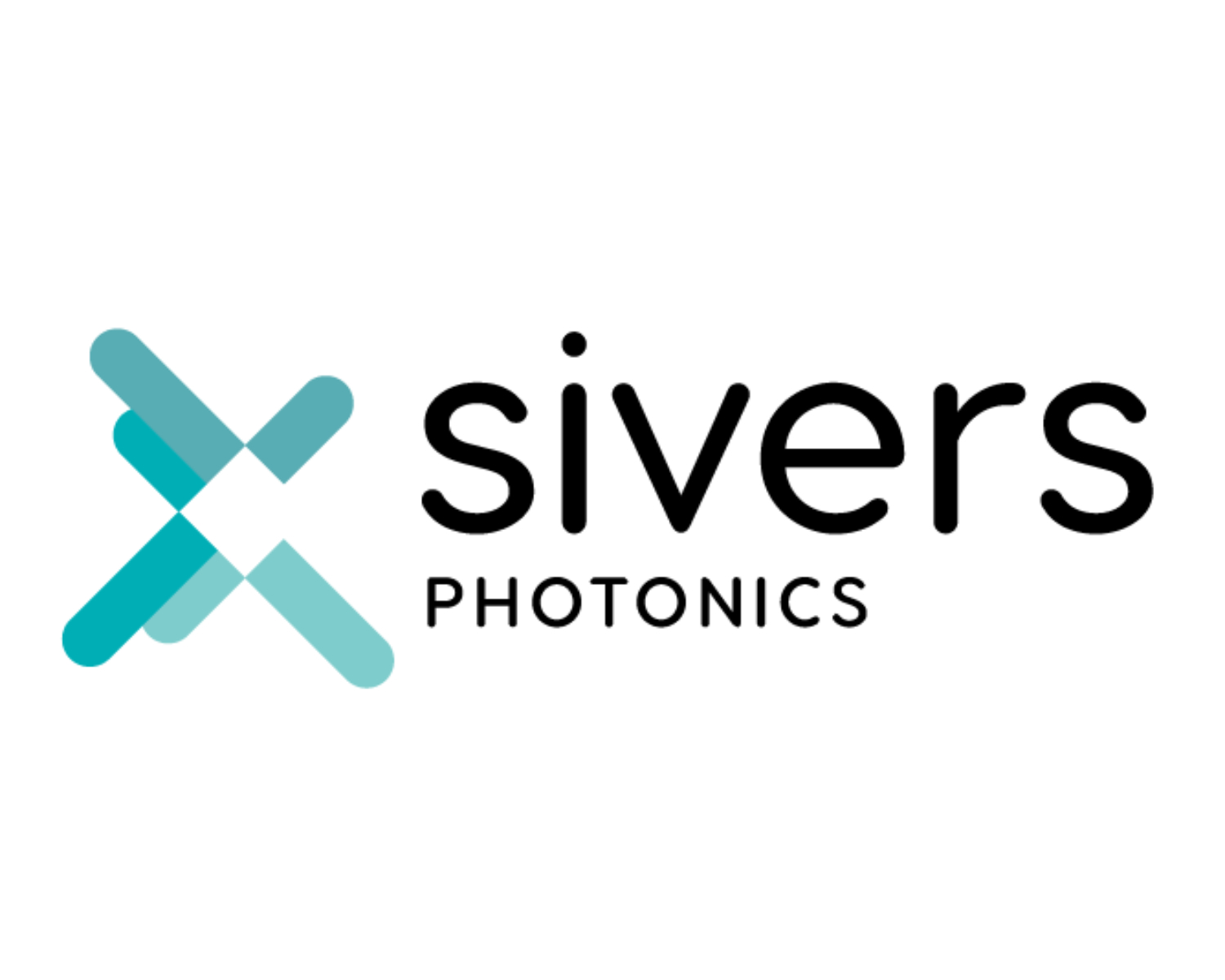 Sivers Photonics