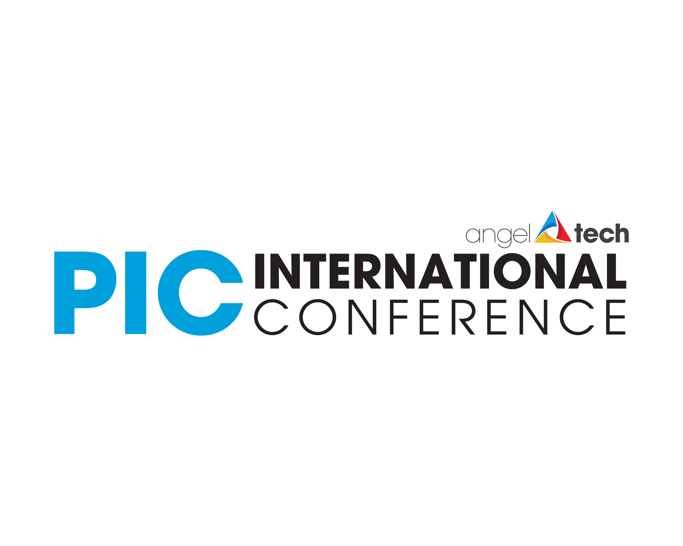 PIC International Conference