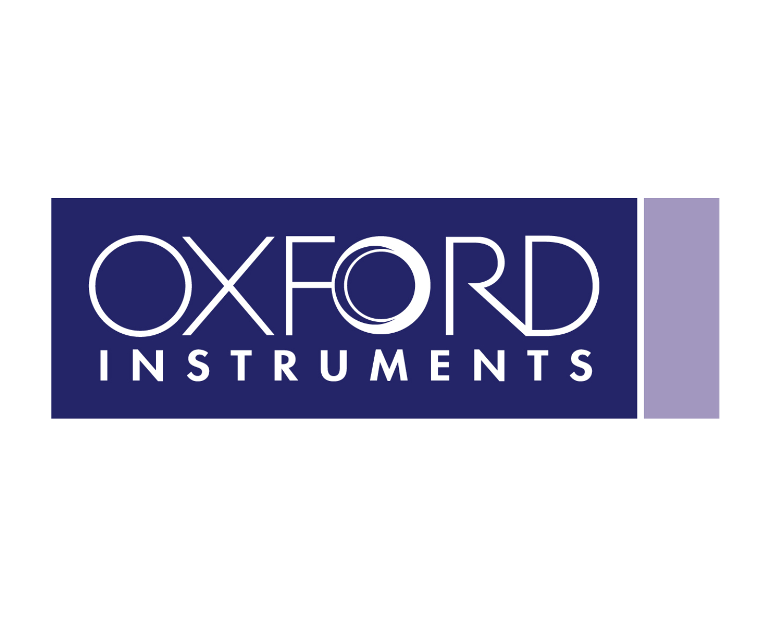 Oxford Instruments