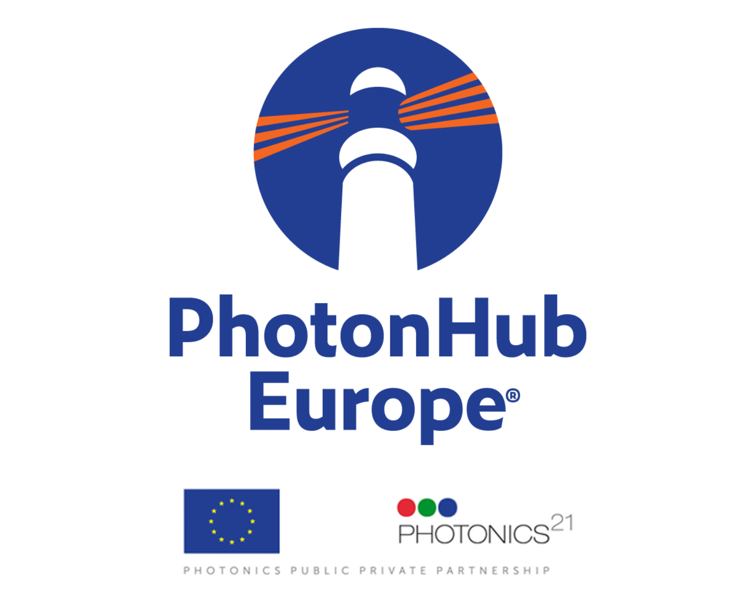 PhotonHub