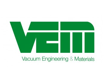 Vacuum Engineering & Materials