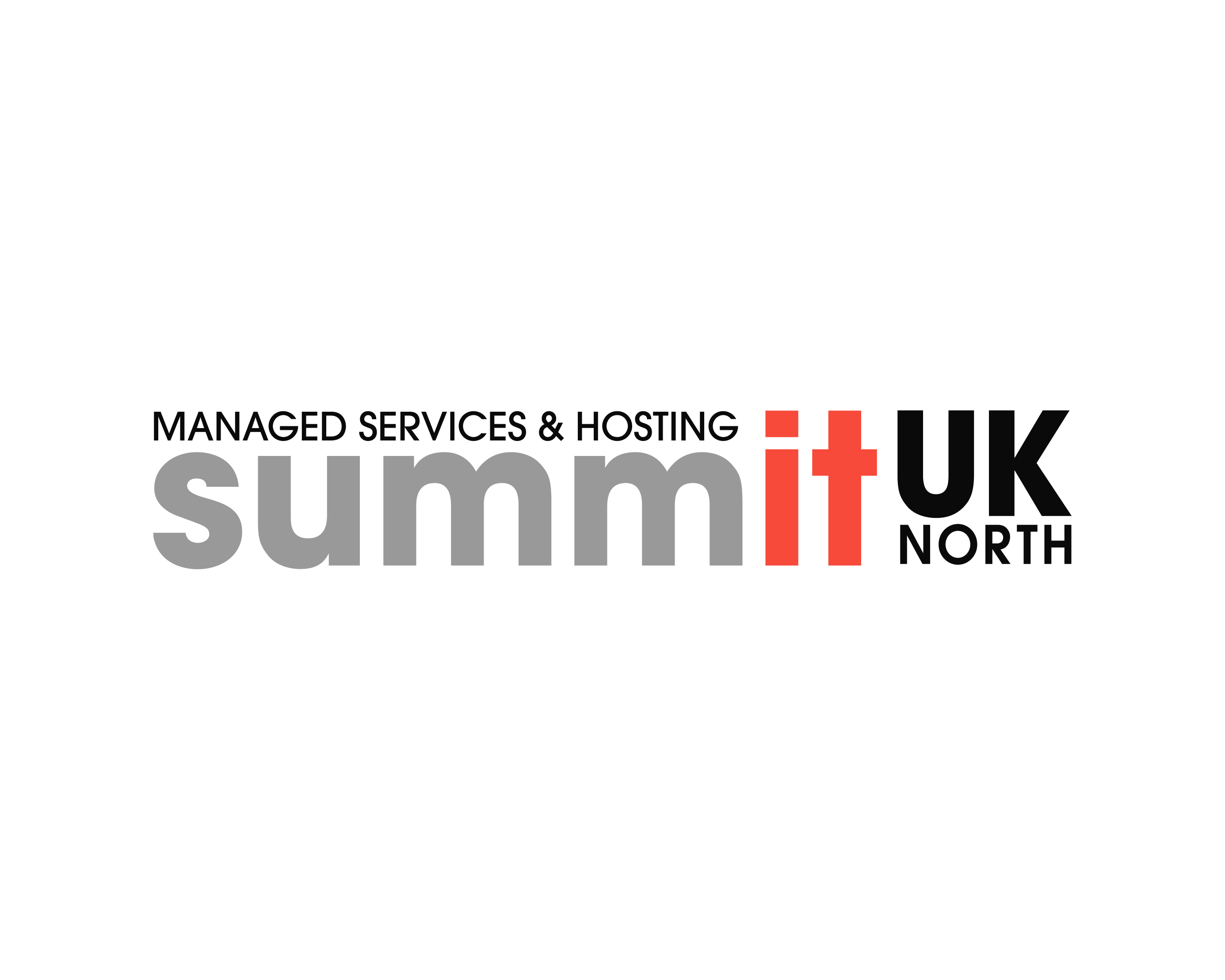MSH Summit UK North