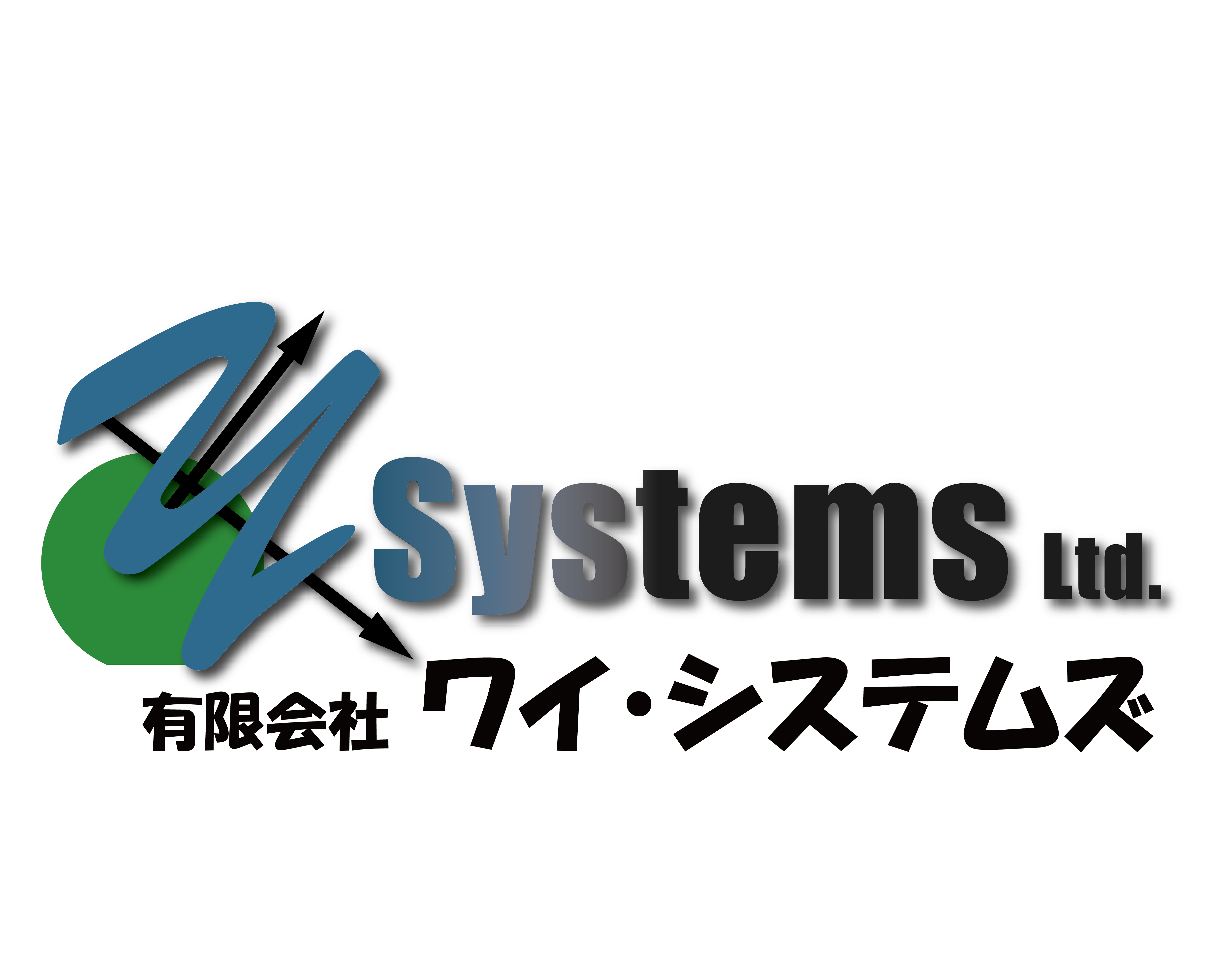 YSystems Ltd