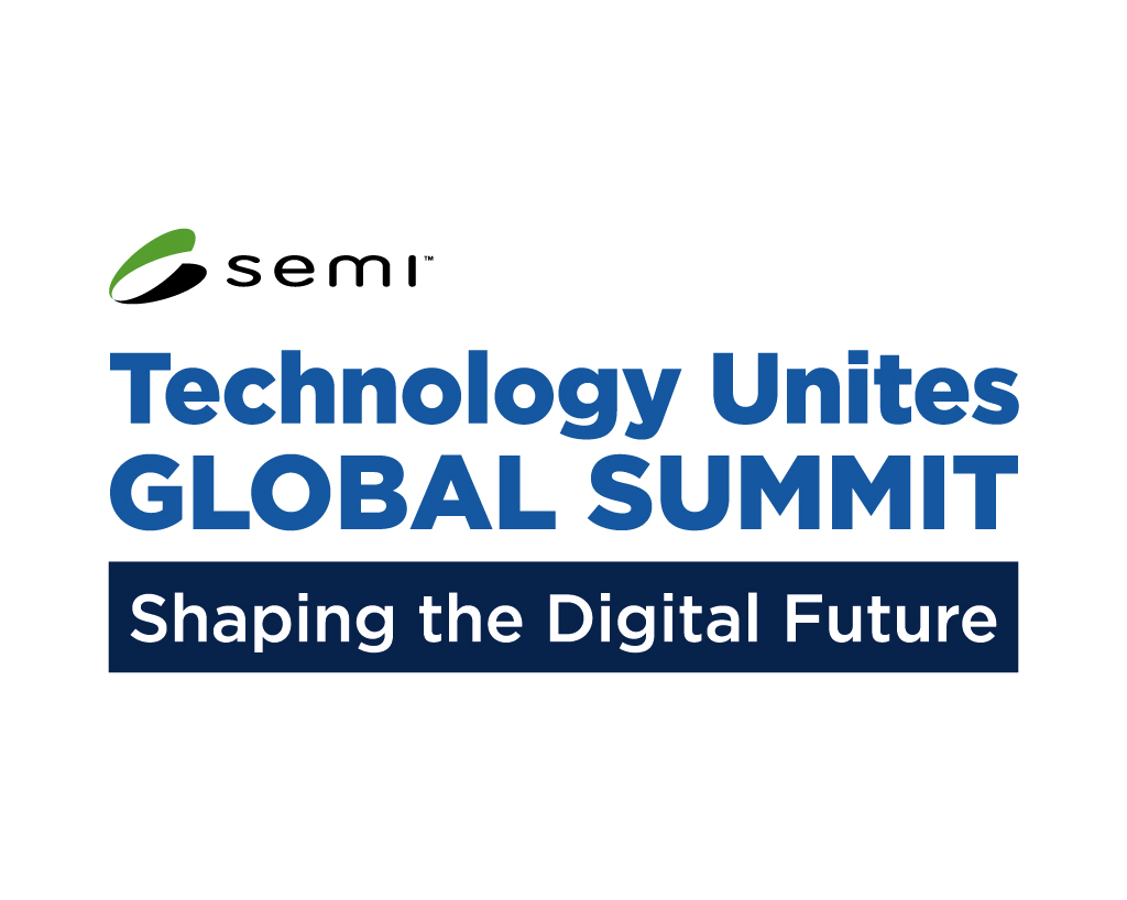 Technology United Global Summit