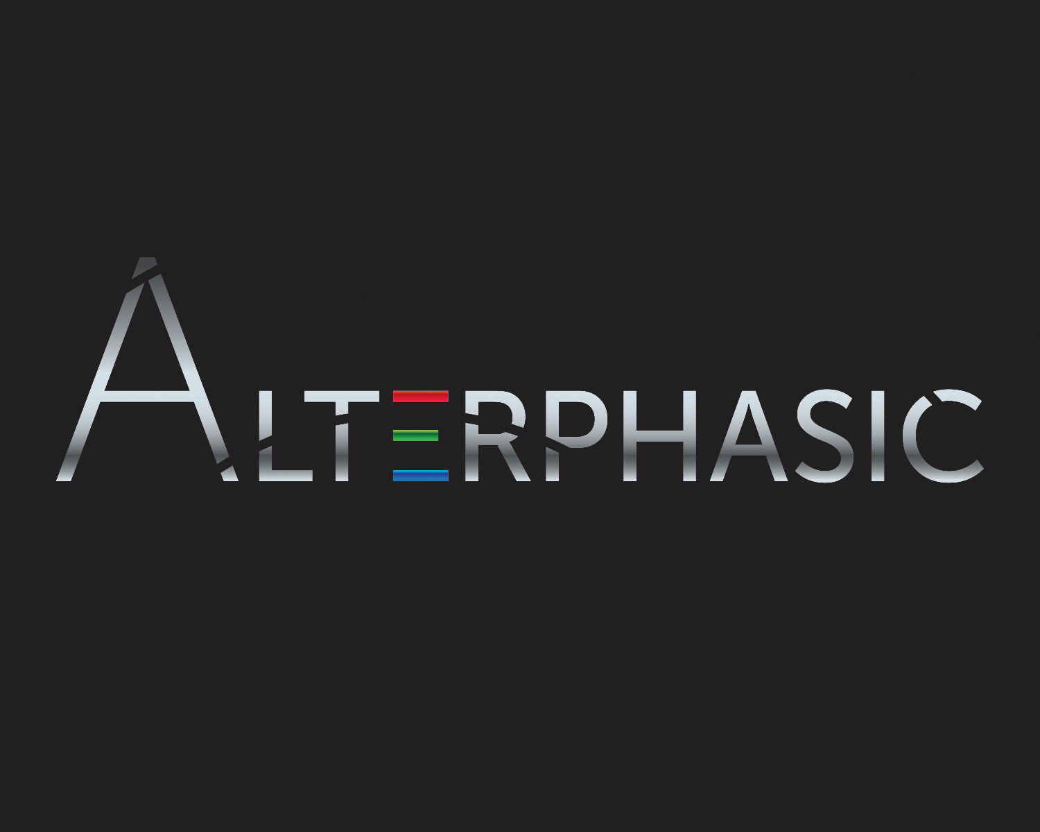 Alterphasic