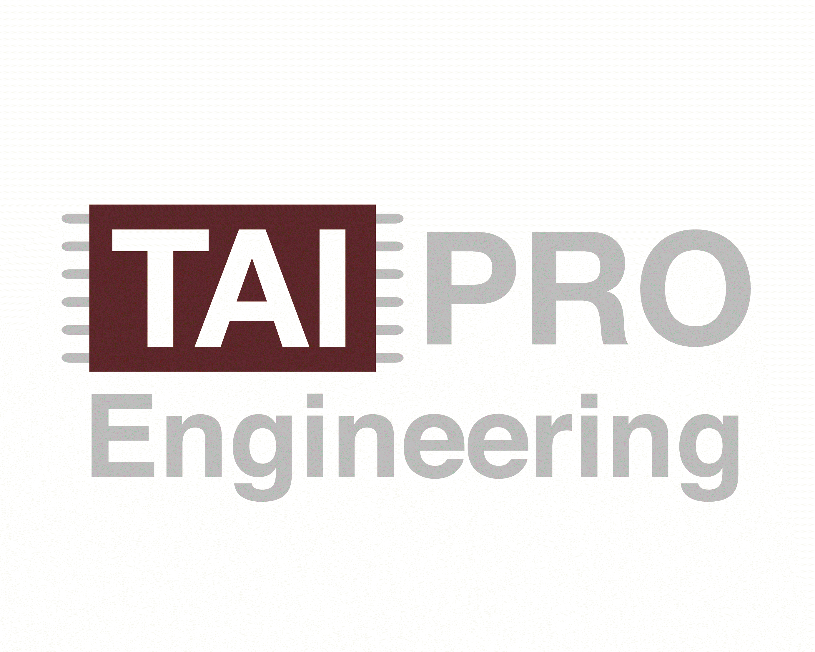 TaiPro Engineering