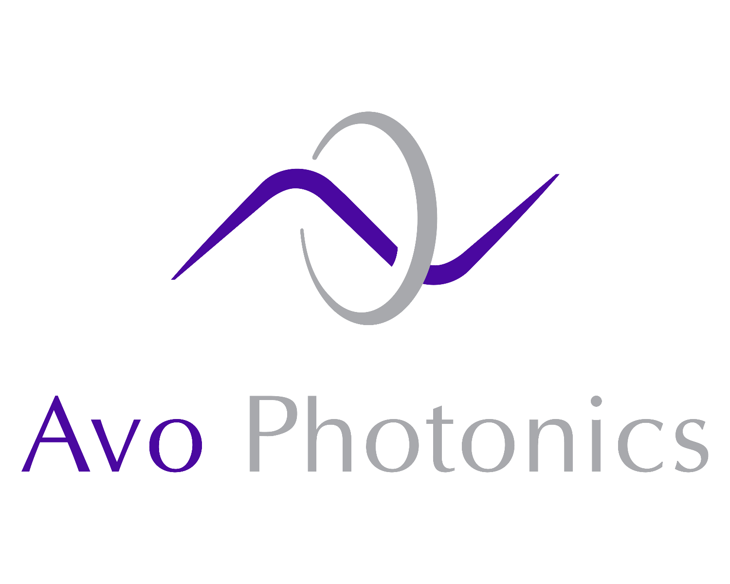 Avo Photonics