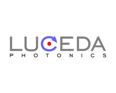 Luceda Photonics
