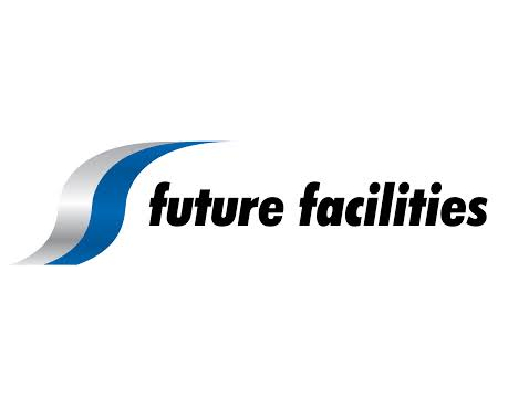 Future Facilities